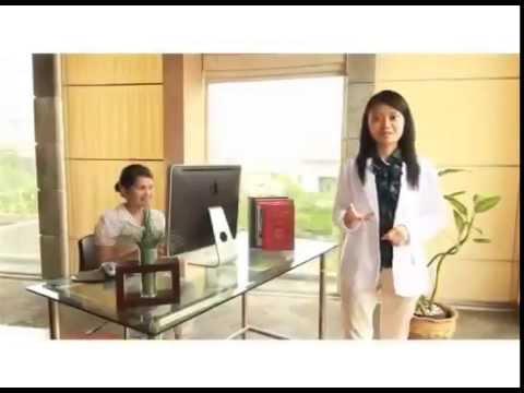 5200 Koleksi Kursi Kantor Sehat HD