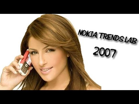 helena-paparizou---nokia-trends-lab-2007-(full)