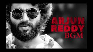 Arjun Reddy BGM | Complete Background Score | Harshavardhan Rameshwar | Radhan