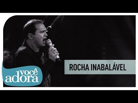 Davi Sacer - Rocha Inabalável (DVD Meu Abrigo) [Vídeo Oficial]