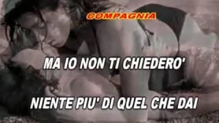 LORETTA GOGGI _   PIENO D