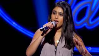 Sonika Vaid   One Last Time