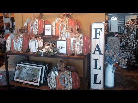 kirklands-fall-decor-walk-thru/shop-with-me