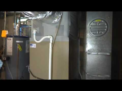 how-to-clear-a-blocked-air-conditioning-drain-pan