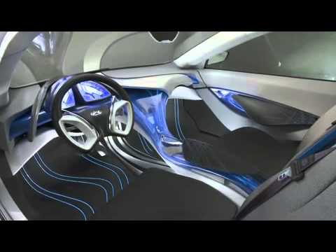 auto upholstery bay area cooks upholstery presents future 40 luxury car interior design youtube. Black Bedroom Furniture Sets. Home Design Ideas