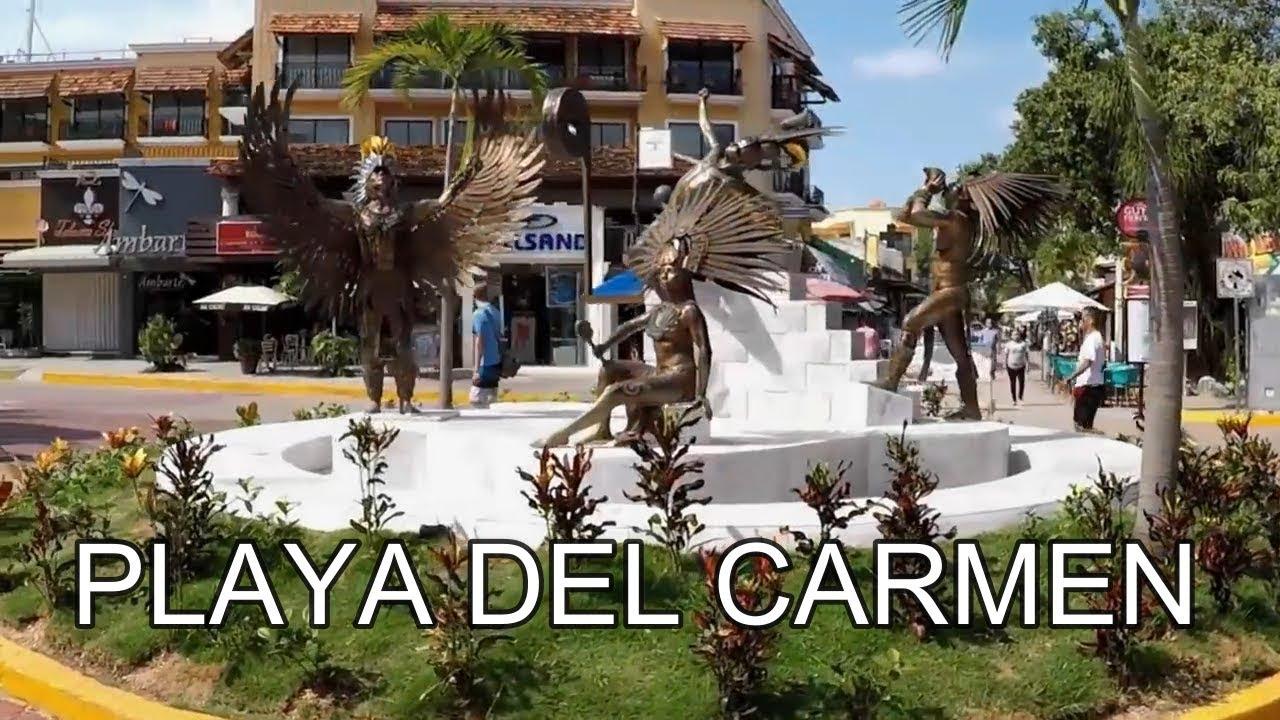 Craigslist playa del carmen personals free Riviera Maya