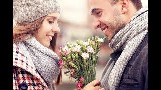фильм до слез 2017 - Красивая любовь 2017 - Романтический фильм