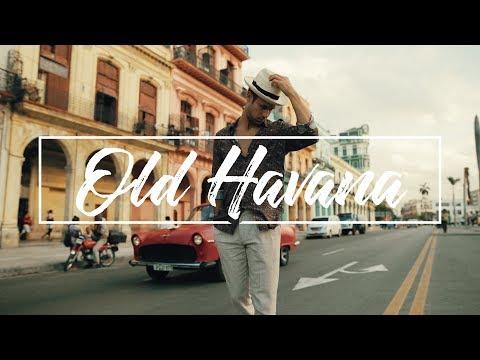 6 DAYS IN CUBA (Vlog)
