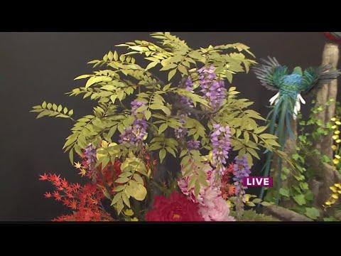 Minamoto Kitchoan: Edible art at a world class level