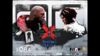 Remember Me - The Kid X-Mas Theme (Short)