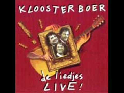 02 Bapao - Kloosterboer