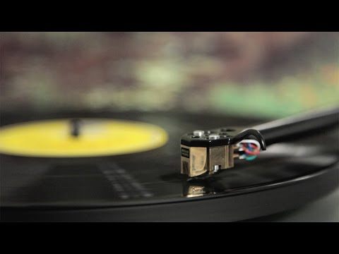 """Franz Schubert - Forellenquintett / Notturno - 12"""" Vinyl (1965)"""