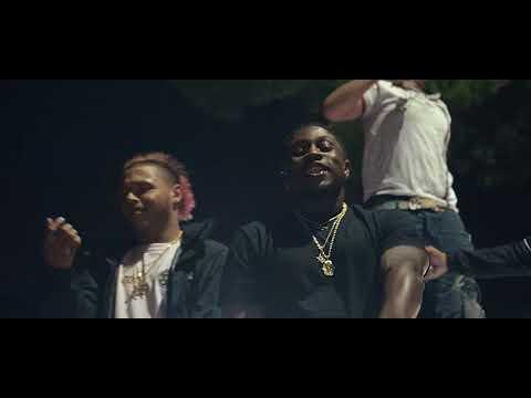 Rob4rmdamob - Lay em Down ft. Lil Slugg , Young Mal , LND Mouse | Dir. @WETHEPARTYSEAN