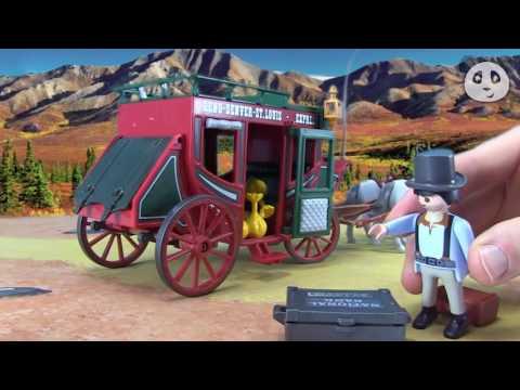 playmobil-film- -alfreds-abenteuer-1- -lustige-animation