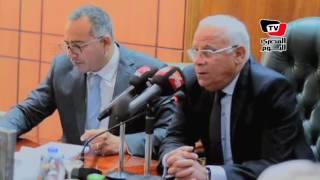 نائب وزير الإسكان: نحتاج ٢٠٠ مليون جنية لإعلان بورسعيد خالية من العشوائيات