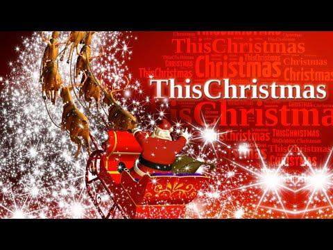 This Christmas ft. Emanuel Officer (Lyric Video) [Christian Hip Hop Christmas]