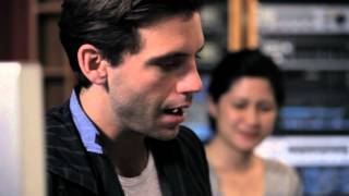 MIKA - Track by Track (The Making Of Underwater)