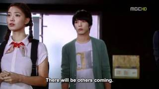 Video [ENGSUB]HeartStrings-i-will-forget-you.mp4 download MP3, 3GP, MP4, WEBM, AVI, FLV Maret 2018