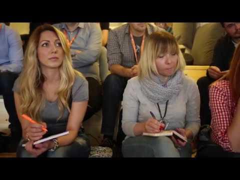 SEOIT Conference - Belgrade 2017