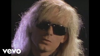 Cheap Trick - Tonight It