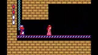 Super Mario Bros 2 - supermariobros2 part2 - User video