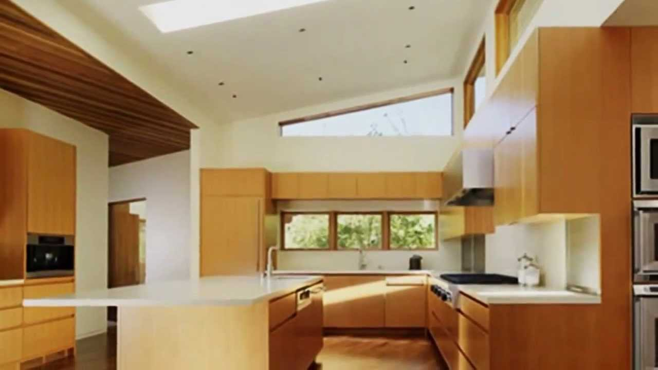 casas de madera prefabricadas  construccin  YouTube