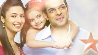 Download Video Ost. YEH HAI MOHABBATEIN MP3 3GP MP4