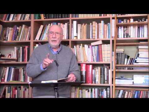 robert paul wolff ideological critique lecture five youtube. Black Bedroom Furniture Sets. Home Design Ideas