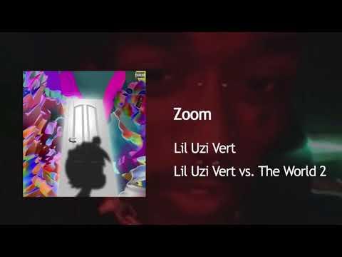 Lil Uzi Vert - Zoom (REMASTERED SNIPPET HQ) | by Freshh
