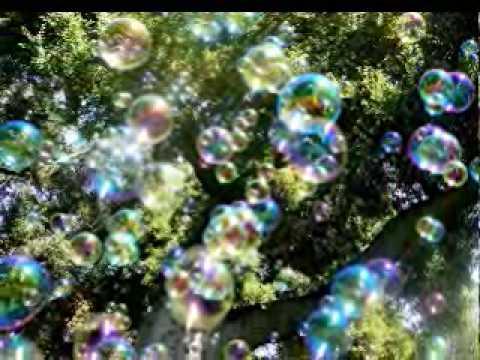 Bubbly Toes- Jack Johnson (With Lyrics)