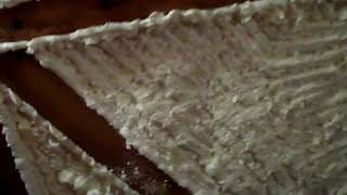 как за копейки сделать теплый коридор  в  деревенском  доме