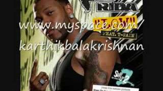 FloRida Low Remix ft. Diddy Soulja Boy Timbaland Kanye West