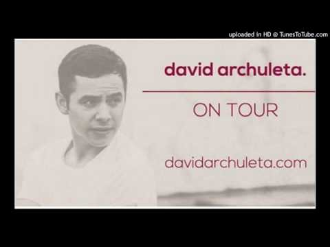 David Archuleta Full Interview on Kshasta With Don And Heather 05/31/2017