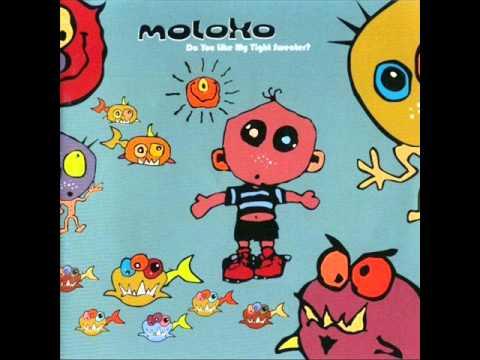 Music video MOLOKO - Killa Bunnies