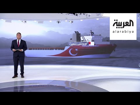 أبرز محطات الخلاف التاريخية بين تركيا واليونان  - نشر قبل 8 ساعة