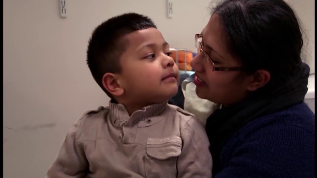 Download Children's Hospital Full Episode  Series 2 Episode 9