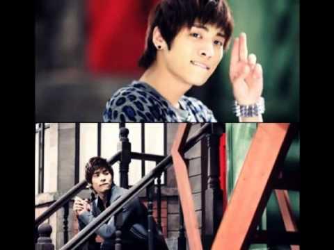 SHINee- Hello (download link)