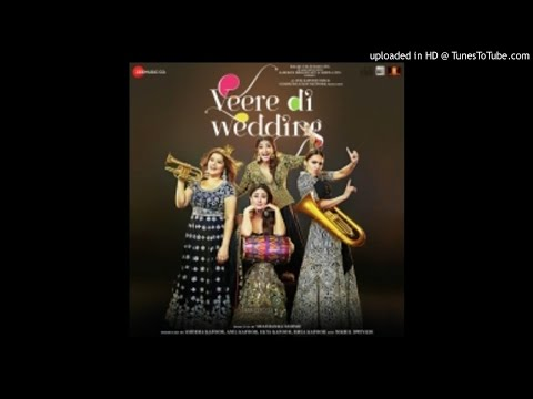 VDW 2018 - Bhangra Ta Sajda (No One Gives A Damn!)