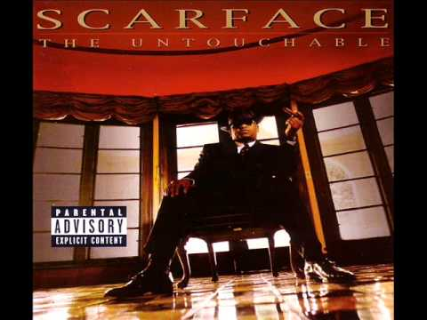 Scarface Ft Daz Dillinger, Devin The Dude, K.B. - Money Makes The World Go Round