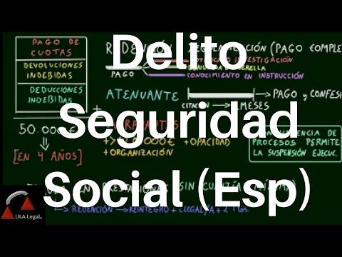 delitos-contra-la-seguridad-social-(esp)