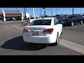 2016 Chevrolet Cruze Limited Santa Ana, Anaheim, Orange, Fullerton, Puente Hills, CA BD11851