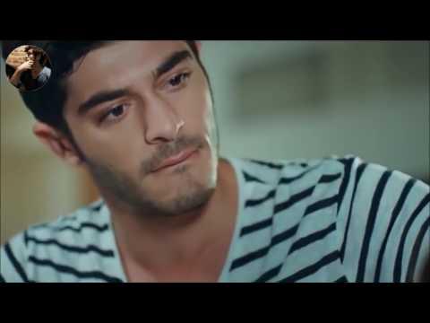 Bus Rona Mat. ft Murat And Hayat