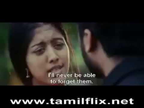 Whatsapp Tamil video status love Thotti Jaya