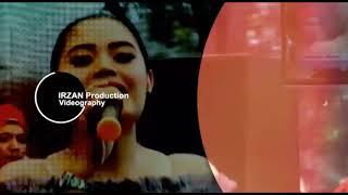 Download Video Layang kangen MP3 3GP MP4