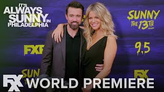 It's Always Sunny In Philadelphia | Season 13: World Premiere | FXX