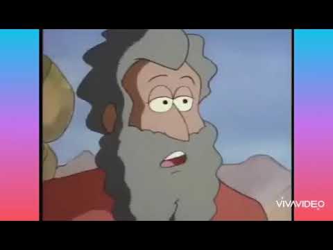 Moisés, El Libertador Del Pueblo De Israel