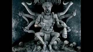 Watch Behemoth Arcana Hereticae video