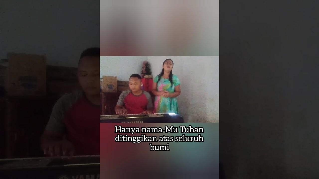 cover lagu doa istri tercinta youtube