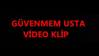 Son İnfaz & Katliam45[Güvenmem Usta] [Offical Video Klip] 2016