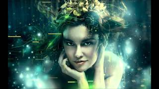 Cosmicman - I Love You (Breakfast Remix)